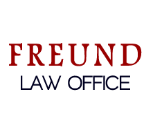 Freund Law Office